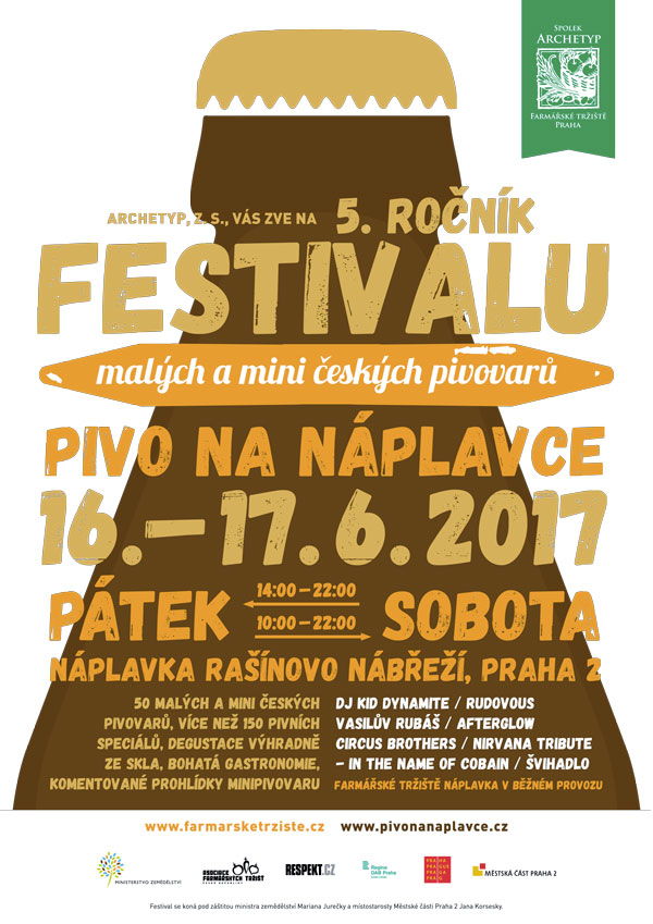 PlakátNáplavka2017